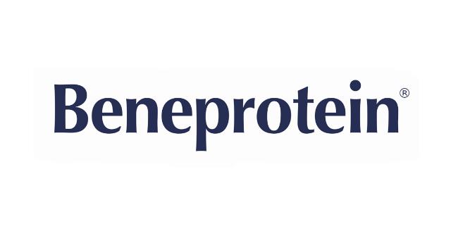 Beneprotein logo