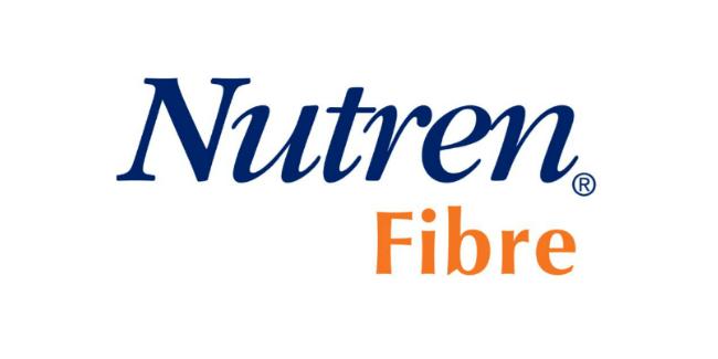 NUTREN FIBRE