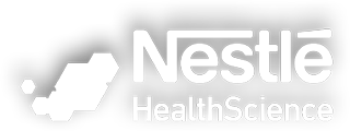 Nestle Health Sciences logo