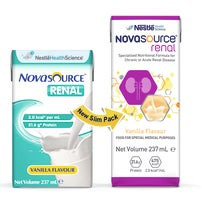NOVASOURCE® Renal